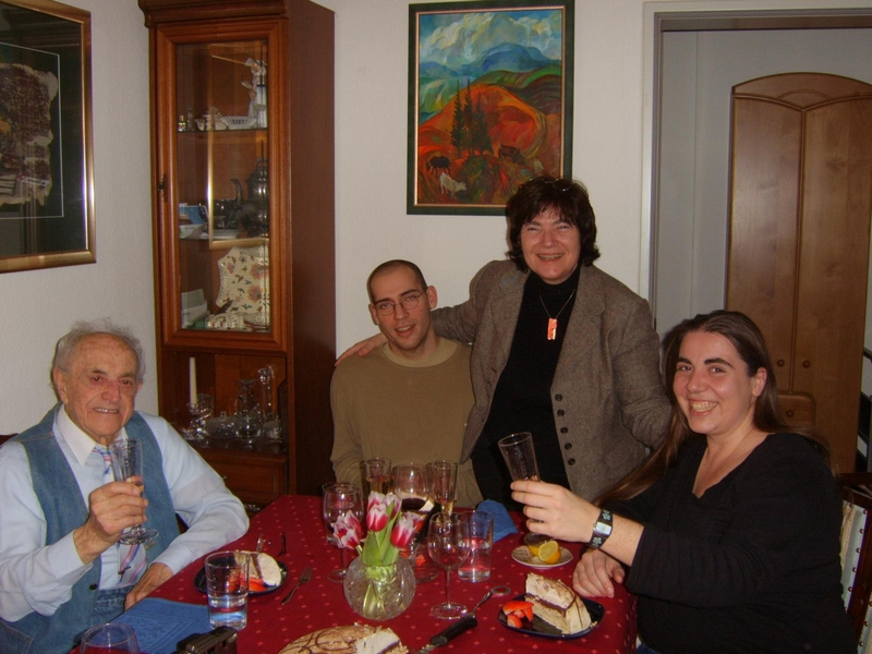 BIRTHDAY2008VATI